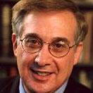 Martin H. Redish